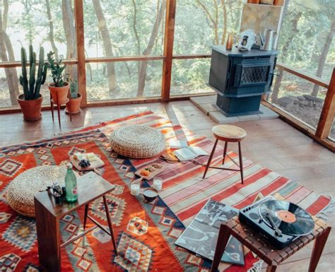 comfortable floor seating cozy floor seating ideas that are so comfortable and easy