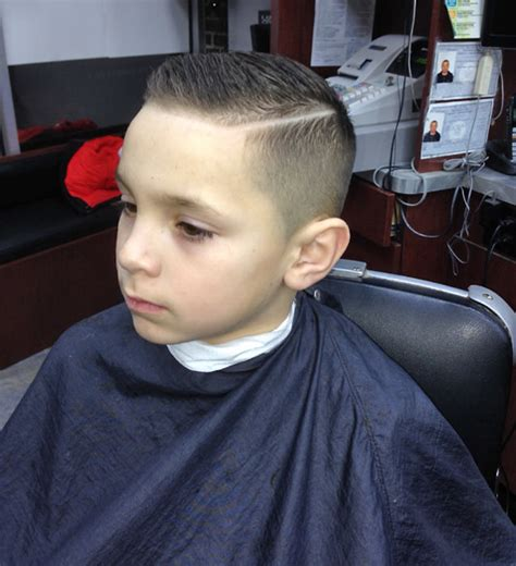 young boys hair ut styles an names young kids haircuts haircuts models ideas