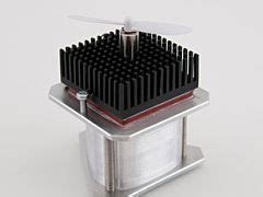 thermoelectric fan powered by a candle 17 best images about thermoelectric on bag of