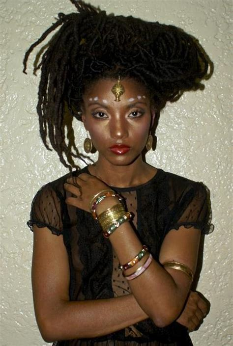 locs hairstyles for black women dread locs and sister locs hairstyles for black women 10