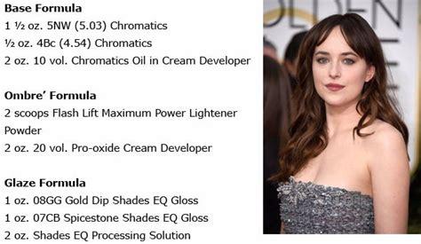 redken shades eq color formulas 25 unique redken color formulas ideas on hair