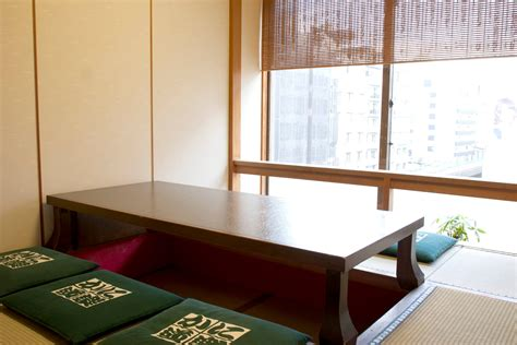 japanese style desk 100 japanese style desk japanese dining table size