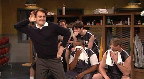 peyton manning saturday night live locker room best 25 peyton manning snl ideas on pinterest denver