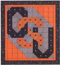 oklahoma oklahoma state and quilt on