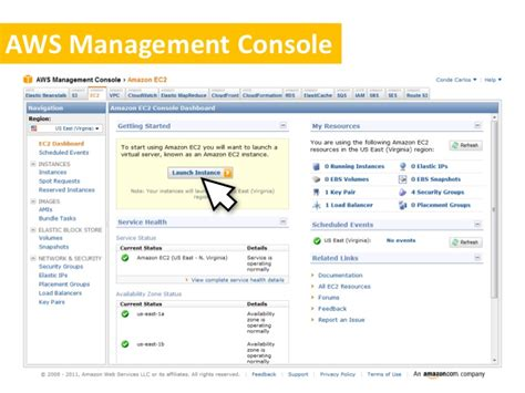 aws management tools aws management tools 28 images ent302 dive on aws