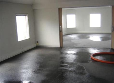 Water Repair Water Damage Restoration Services In Michigan L N Carpet