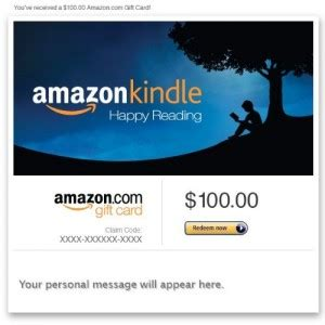 Unlimited Amazon Gift Card - giftcardsunlimited com