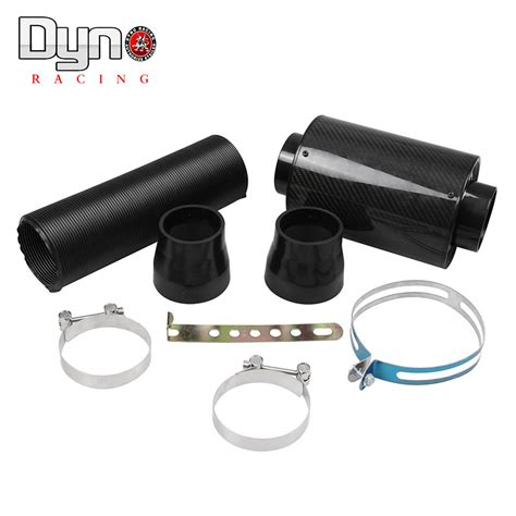 cheap induction kit cheap induction kit 28 images avo turboworld sport filter airbox kit thmotorsports discount