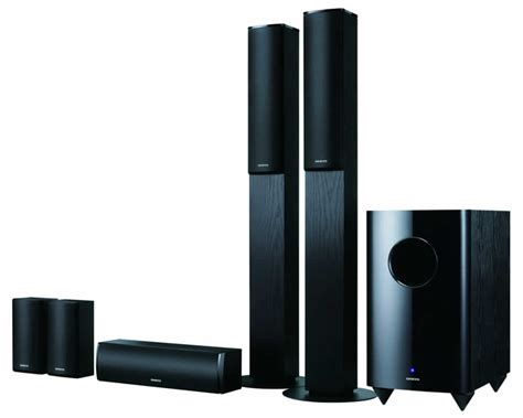 surround sound system shop for cheap computers and save