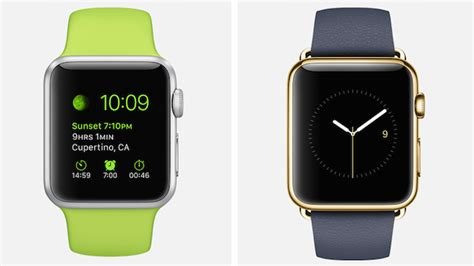 apple watch singapore singapore taiwan korea to get apple watch inside