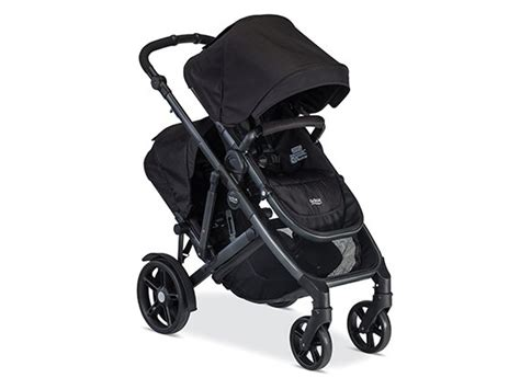 britax b ready seat replacement 2017 b ready stroller