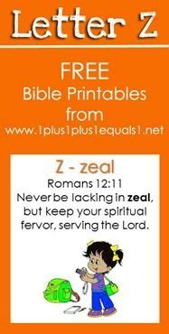 Letter Using Bible Verses 1000 images about bible on bible verses the bible and abc bible verses
