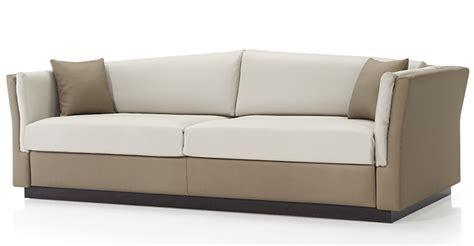 the sofa hotel nişantaşı sof 225 litera para hoteles elegante y polivalente infohoreca
