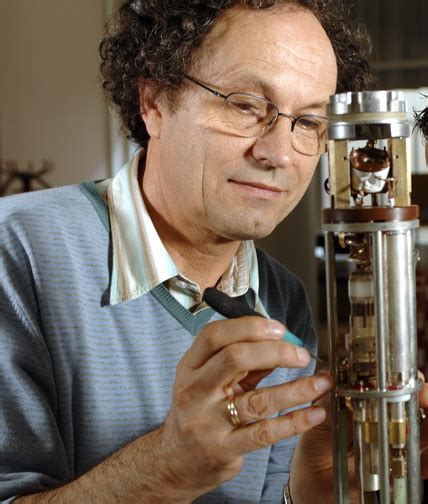francois jacques cea welcome to the sakellariou group on nmr and mri
