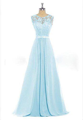 Dress Lace Blue Pi 1000 ideas about lace tank on lace tank tops
