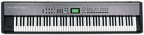 Keyboard Roland Rd 700 Bekas 301 moved permanently