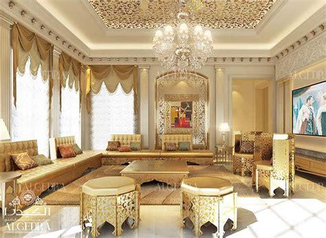 arabic home decor majlis design arabic majlis interior design