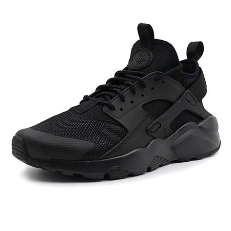 original nike new arrival air huarache run ultra s breathable running shoes sneakers