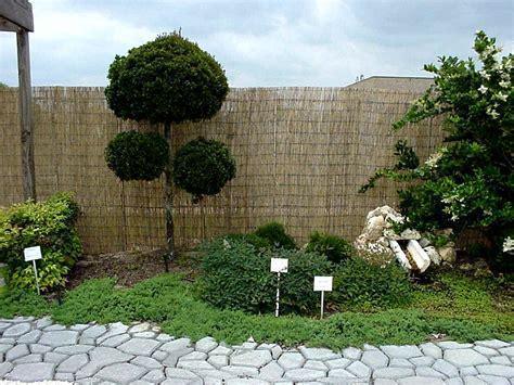 tour discovery gardens garden