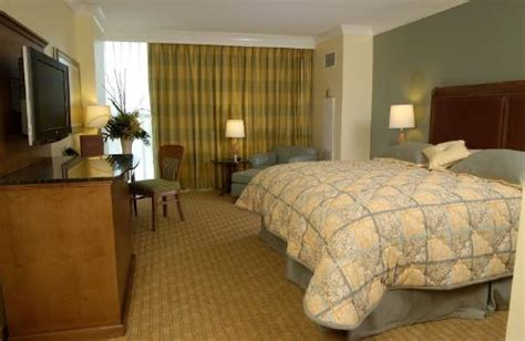 rooms to go gulfport ms island view casino resort updated 2018 hotel reviews price comparison gulfport ms