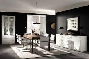 Black home decor home design