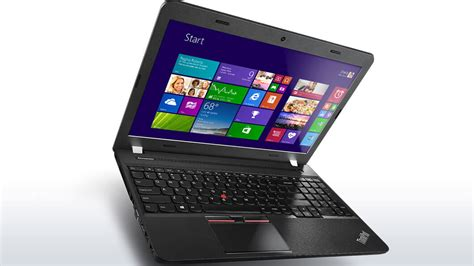 Laptop Lenovo Thinkpad E555 compare asus t90 chi lenovo thinkpad e555 laptop and lenovo y40 80 specifications hwzone