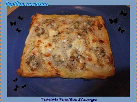 cuisine auvergne recette cuisine bleu d auvergne cuisine nous a