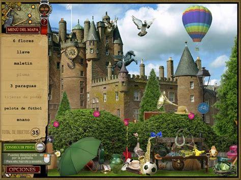 objetos ocultos juegos gratis en juegosdiarios descargar juegos de buscar objetos ocultos en espanol