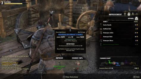 guide  elder scrolls  dragonknight guide