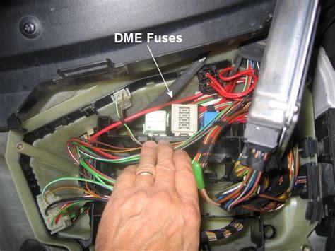 bmw x radio wiring diagram idle overview cars x5