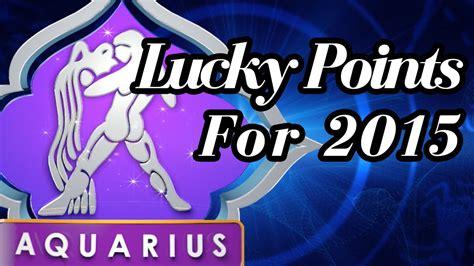 aquarius yearly horoscope for 2015 in hindi youtube