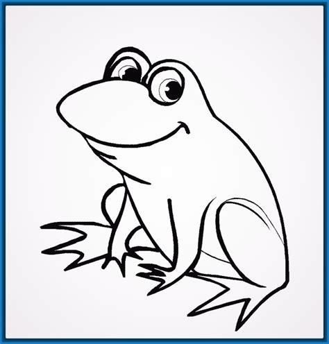 imagenes cool de animales dibujos variados para colorear perfect dibujo de una