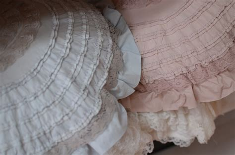 top 28 simply shabby chic rn 17730 17 best images about wedding dresses on pinterest satin