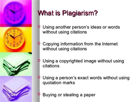 What Is The Difference Between Global Plagiarism And Patchwork Plagiarism - what is the difference between global plagiarism and