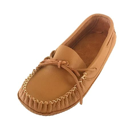 slippers for wide s wide soft sole genuine cowhide leather indoor