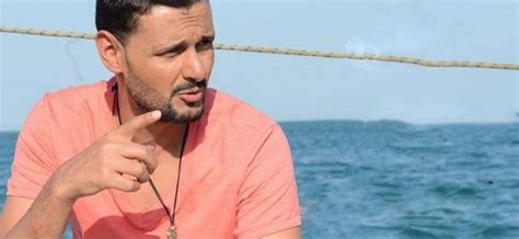 film ramez galal 2014 ramez qersh el bahr sadistic ramadan prank show cairo