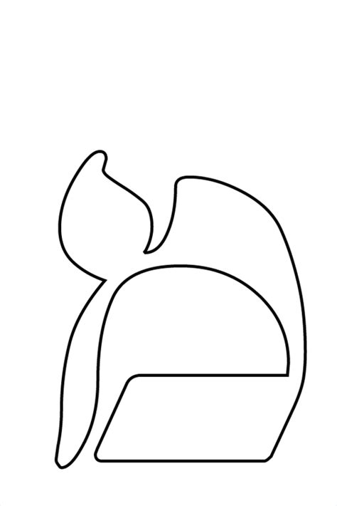 pin hebrew alphabet colouring sheets coloring pages book
