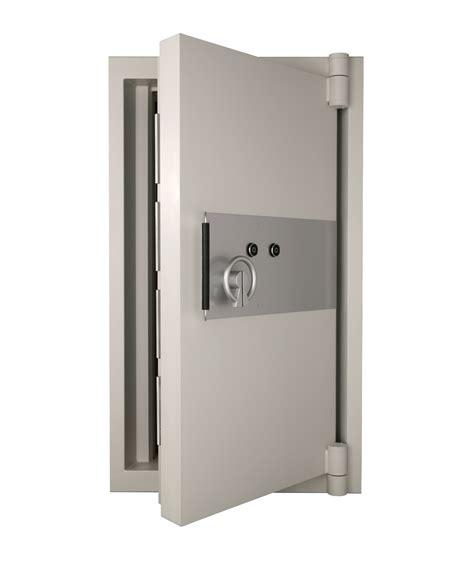 strong room strongroom doors robur