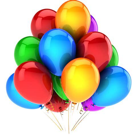 imagenes de globos happy birthday globos infantiles