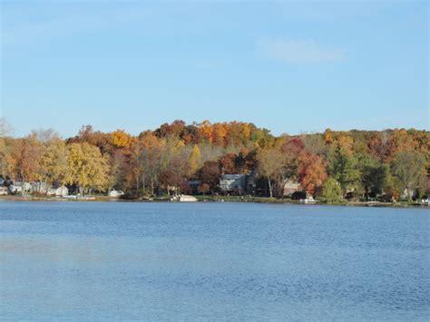 pontiac lake mi pontiac lake in white lake mi