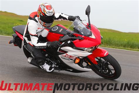 Ps3 Just 2016 R3 2015 yamaha r3 ride review test