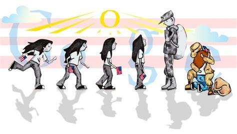 theme google chrome winner 2013 doodle 4 google winner showcases heartfelt reunion