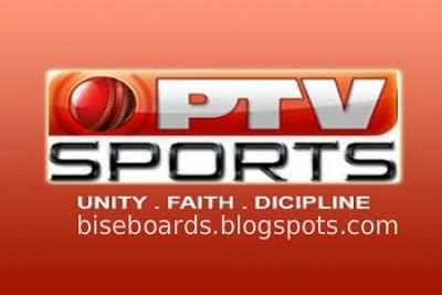 live tv ptv sports on mobile ptv sports live free ptv sports