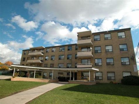 1 bedroom apartments for rent north york 1 bedroom apartments for rent at 18 tinder crescent north