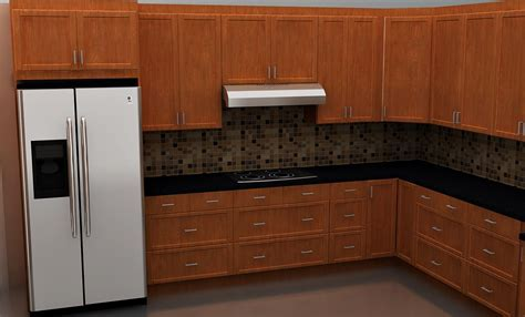 Splendid Floor To Ceiling Cabinet With Built In Microwave