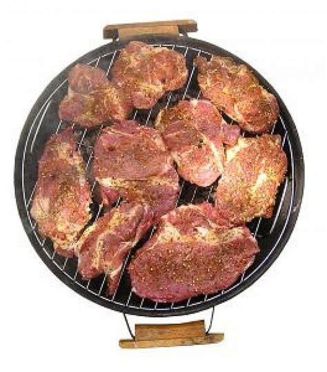 Paleron à Griller by Paleron Grill 233 T 233 L 233 Charger Des Photos Gratuitement