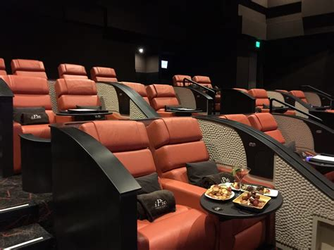 best in theaters now the best theaters in houston amenities now abound