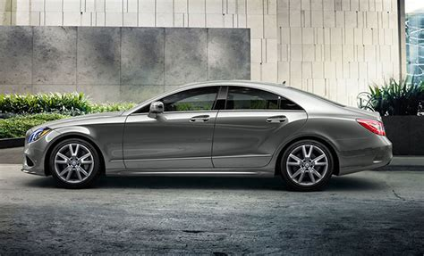 S Class 4 Door Coupe by Mercedes Model Lineup Coupes Sedans Suvs And More