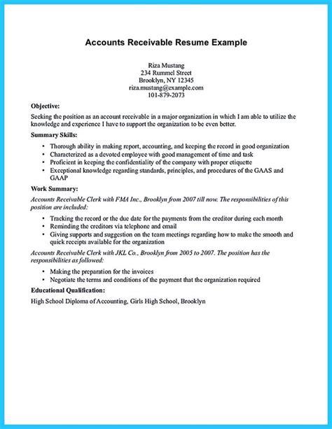 9 best resume tips images on resume exles