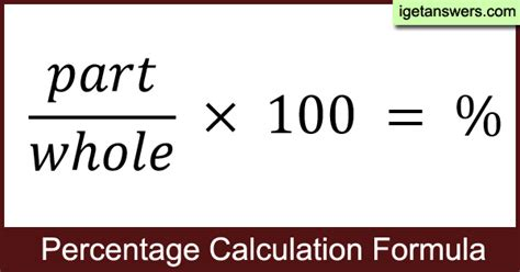 calculator percentage percentage formula www pixshark com images galleries